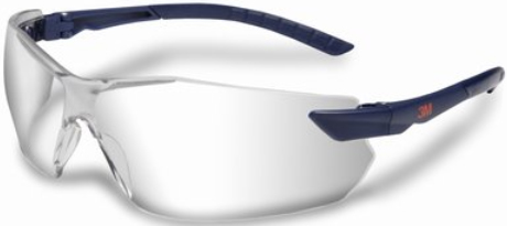 3M 2820 Güvenlik Gözlükleri içerik