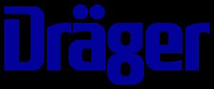 Draeger-Logo