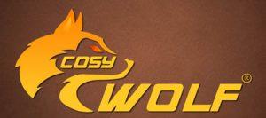 cosy-wolf-logo