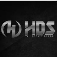 hds-ayakkabi
