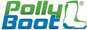 polly-boot