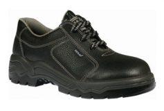 Mekap 032 R Çelik Burunlu İş Ayakkabısı