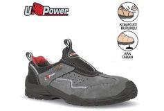 U Power İthal İş Ayakkabısı Granville S1P Src