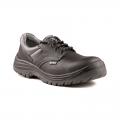HDS iş ayakkabıları BASİC 102