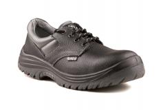 HDS Basic 102 İş Ayakkabısı