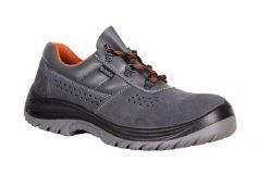 HDS Basic 116-V İş Ayakkabısı
