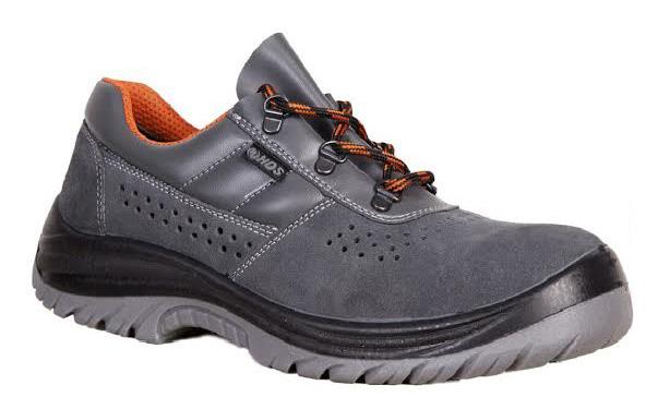HDS iş ayakkabıları BASİC 116-V içerik