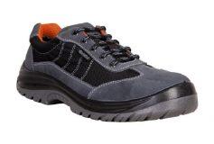HDS Basic 118 İş Ayakkabısı