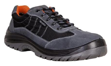 HDS iş ayakkabıları BASİC 118 içerik
