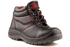 HDS Basic 151 İş Ayakkabısı