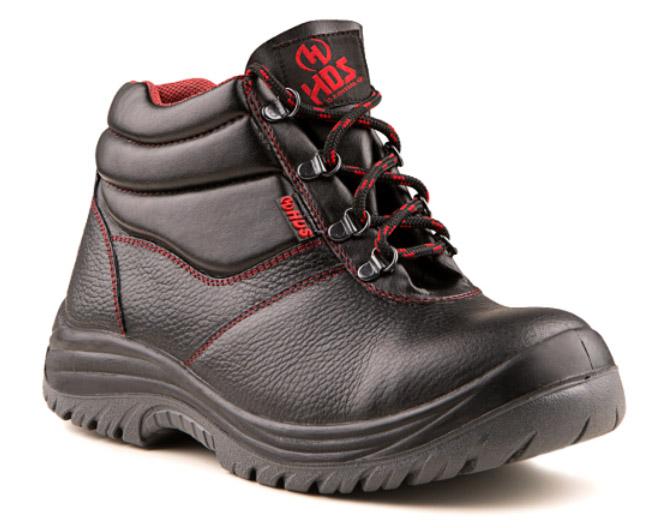 HDS iş ayakkabıları BASİC 151 içerik