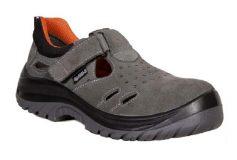 HDS Basic 202-S İş Ayakkabısı
