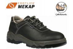 Mekap 094 Bora İş Ayakkabısı