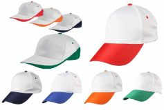 Şapka Ve Bere Çeşitleri
