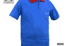 Polo Yaka T-Shirt Çeşitleri