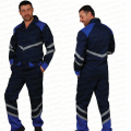 Cp 2005 Ceket Takım